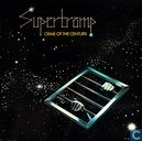 Vinyl records and CDs - Supertramp - Crime of the Century