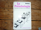 La Potachologie