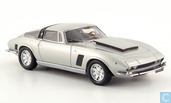 Iso Grifo 7 Litri (IR8)