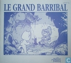 Le Grand Barribal