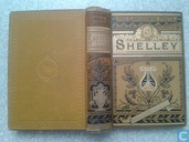 The Lansdowne poets : Shelley, Notes, life & C.