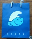 (Smurf) Store
