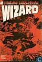 Wizard 40