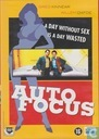 DVD / Video / Blu-ray - DVD - Auto Focus
