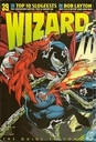 Wizard 39