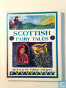 Scottish Fairy Tales