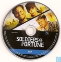 DVD / Video / Blu-ray - Blu-ray - Soldiers of Fortune
