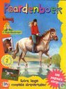 Paardenboek Wendy