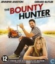 DVD / Video / Blu-ray - Blu-ray - The Bounty Hunter
