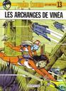 Les archanges de Vina