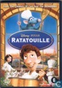 DVD / Video / Blu-ray - DVD - Ratatouille