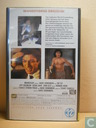 DVD / Video / Blu-ray - VHS video tape - Fly, The