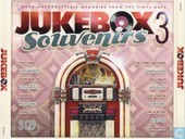Jukebox souvenirs 3