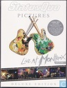 Pictures- Live at Montreux 2009