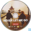 DVD / Video / Blu-ray - DVD - Never Let Me Go