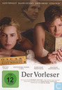 DVD / Video / Blu-ray - DVD - Der Vorleser