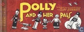 Polly and Her Pals – 1933