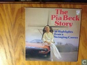 The Pia Beck Story
