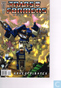 Transformers Best of UK: Space Pirates