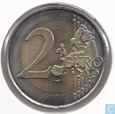 "Coins - France - France 2 euro 2008 ""French Presidency of the EU"""