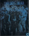 DVD / Video / Blu-ray - DVD - Trilogy of the Dead