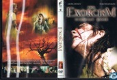 DVD / Video / Blu-ray - DVD - The Exorcism of Emily Rose