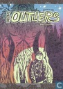 The Outliers 1