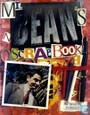 Mr. Bean's Scrapbook
