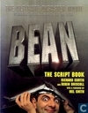 Bean - The Script Book