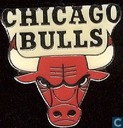 Chicago Bulls - NBA