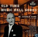 Old time music hall songs 2
