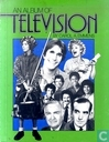 An Album of Television