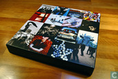 Achtung Baby [Deluxe Edition]