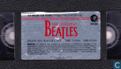 DVD / Vidéo / Blu-ray - VHS - The Compleat Beatles