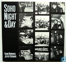Soho Night & Day
