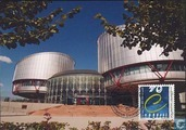 50 years of Council of Europe