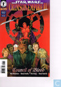 Crimson Empire II: Council of Blood 1