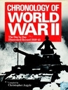 Chronology of World War 2