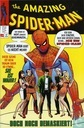 The Amazing Spiderman 87