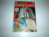 Lois Lane's future husband