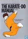 The Karate-Do manual