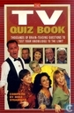 The TV Quiz Book
