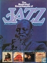 The illustrated encyclopedia of jazz