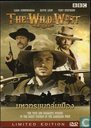 DVD / Video / Blu-ray - DVD - The Wild West