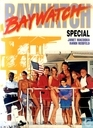Baywatch Special