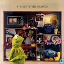 The Art of The Muppets