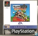 Theme Park World (EA Classics)