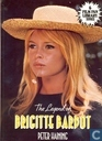 The Legend of Brigitte Bardot