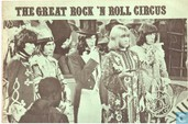 The Great Rock `n Roll Circus