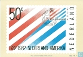 Netherlands-U.s.a. Relations